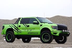 Ford Raptor Beast Edition By GeigerCars. | Trucks | Pinterest | Ford ... 2015 Best Custom Chevrolet Silverado Truck Hd Youtube Bold New 2017 Ford Super Duty Grilles Now Available From Trex 2018 Raptor F150 Pickup Hennessey Performance Home Fort Payne Al Valley Customs Dreamworks Motsports 000jpg Chux Trux Kansas Citys Car And Jeep Accessory Experts Vehicles Tactical Fanboy Apple Off Road Auto Lonestar 3stage Launch Digital Dm Video Print Promo El Jefe Gmc Sierra 2500hd