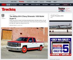 Truckin - TEN: The Enthusiast Network Twisted Tiki Mini Truckin Magazine Cover Truck Wwwjohnny John Hazardous California Home Facebook Us Vehicle Sales Mostly Keep On Truckin In 2018 Despite Lower Wallpapers Wallpaper Cave Old Toyota Trucks For Sale By Owner Unique 1982 Monster Denver Youtube Farewell Jason Ballards Blog Best Of 2013 Photos Visiteiffelcom So Good Food St George Campus Gradlife Video This Slammed Chopped And Supercharged Is A Crazy Spark