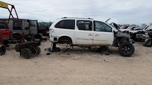 DIY Tow Dolly | IH8MUD Forum Automatters More Aaa Membership For Help When You Need It Most Image Result For Tow Dolly Design Creative Eeering In 2018 Towing Huron Twp New Boston Mi 73428361 Porters Car Stuck And Need A Flat Bed Towing Truck Near Meallways Tow Truck Dollies Collins 48 Alinum Dolly Set Wrecker With Naperville Il Buy Speed Online At Good Price 405715 Prolux 405795 Dynamic Trucks Wreckers Rollback Flatbeds Our Mazda 3 Shore Looks Nice Ez Haul Idler Cartowdolly