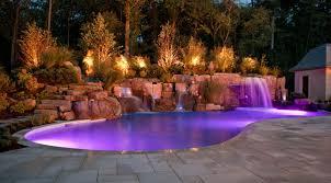 lighting pool light covers pleasing billiard light switch covers