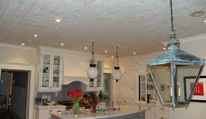100 armstrong suspended ceiling suppliers shop ceiling