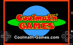 Cool Math Games On Android! - YouTube Learn To Fly 3 Cool Math Games Worksheets Truck Loader 4 Video Game Hd For Kids Youtube 100 Good Looking Toy Dump Trucks Toysrus Monster Destroyer Gameplay Download 2 Hacked Seobackup Parking Mania Truckdomeus Coolmathforkids Hashtag On Twitter