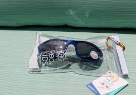 real kids shades sunglass for children review and giveaway