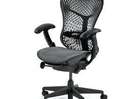 Tempur Pedic Office Chair Tp8000 by Tempurpedic Desk Chair Reviews Design Ideas For Office Chair