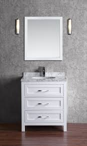 ikea bathroom cabinets wall bathroom wall mounted vanity sink bathroom vanities home depot