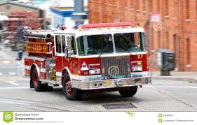 Fire Engine Truck Of San Francisco Fire Department (SFFD ... Koja Kitchen Truck San Francisco Food Trucks Roaming Hunger Fire Photos Kenworth Pumper Engine 1 Sffd Youtube Driver Garbage American Simulator To Las Vegas Gameplay Smothered Fries New Years Day Brunch Funcheapsfcom 10 Essential For Summer Eater Sf Truck California Usa Stock Photo Royalty Has Nowhere Put Collection Of 100yearold Antique Fire Spartanerv Department Ca Jesus Free Image