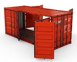 100 40 Ft Cargo Containers For Sale Cheapest Ft New Dry Container S Buy Ft Ne W