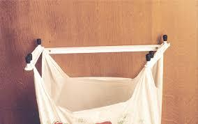 support sac poubelle cuisine porte sac poubelle cuisine 100 images poubelle rossignol achat