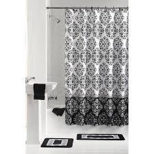 bathroom sets croscill bath mosaic bath accessoriesbathroom