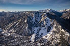 Christmas Tree Permits Colorado Buffalo Creek by 100 Christmas Tree Permits Aspen Colorado Silver Tip Spruce