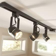 marvelous manificent kitchen light fixtures kitchen lighting