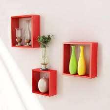 Home Depot Canada Decorative Shelves by Wow Home Depot Decorative Shelf Brackets Are Very Impressive Ideas