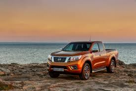 AWARD-WINNING: ALL-NEW NISSAN NP300 NAVARA WINS INTERNATIONAL PICK ... 2016 Nissan Titan Xd 56l 4x4 Test Review Car And Driver Used Navara Pickup Trucks Year 2006 Price 4791 For Sale Longterm 2018 Frontier Expert Reviews Specs Photos Carscom Navara Wikipedia Toyota Take Another Swipe At Pickup Pickup Flatbed 4x4 Commercial Truck Egypt What To Expect From The Resigned Midsize 2014 Rating Motor Trend Elegant Models Diesel Dig Lowbed Cars Sale On Carousell