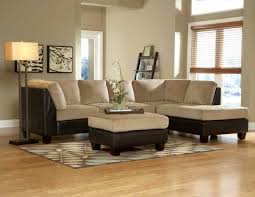 Living Room Ideas Brown Sofa Uk by Built In Window Bench Living Room Traditional With Metal Bed Fire