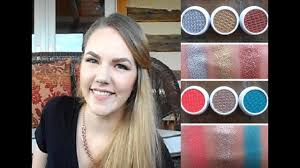ColourPop Super Shock Eyeshadow Review Huge Colourpop Haul Lipsticks Eyeshadows Foundation Palettes More Colourpop Blushes Tips And Tricks Demo How To Apply A Discount Or Access Code Your Order Colourpop X Eva Gutowski The Entire Collection Tutorial Swatches Review Tanya Feifel Ultra Satin Lips Lip Swatches Review Makeup Geek Coupon Youtube Dose Of Colors Full Face Using Only New No Filter Sted Makeup Favorites Must Haves Promo Coupon