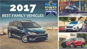 Kelley Blue Book Names 12 Best Family Cars Of 2017 – ColoradoMoms.com Kelley Blue Book Used Car Guide 2013 By Twenty New Images Trucks Chevy Cars And 1949 Dodge Wayfarer Vintage Ad At Headquarters Announces Winners Of Allnew 2015 Best Buy Awards Apriljune Looking To Buy A New Car 2016 Award Truck Resource Luxury Ram Kbb This Month 24 Fresh Price Ingridblogmode Biggs Cadillac News And Reviews Buick Wins Big The Subaru Outback Kelley Blue Book 16 Best Family Cars Kupper