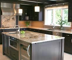 Kitchen Island Stainless Steel Kitchen Island Kitchen Islands At