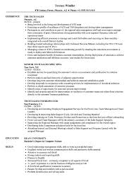 Tech Sales Resume Samples | Velvet Jobs Technology Resume Examples And Samples Mechanical Engineer New Grad Entry Level Imp 200 Free Professional For 2019 Sample Resume Experienced It Help Desk Employee Format Fresh Graduates Onepage Entrylevel Lab Technician Monstercom Retail Pharmacy Velvet Jobs Job Technical Complete Guide 20 9 Amazing Computers Livecareer Electrical Fresh Graduate Objective Ats Templates Experienced Hires