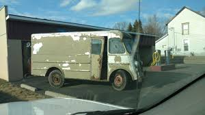 Old Cars Rotting Away On Your Route? | Page 28 | BrownCafe - UPSers ...