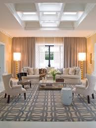 Extraordinary Hollywood Regency Living Room For Home Decoration Planner With