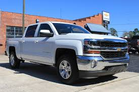 Jasper - Silverado SS Vehicles For Sale