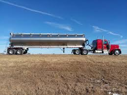 100 Feed Truck Home Page KT Pacer