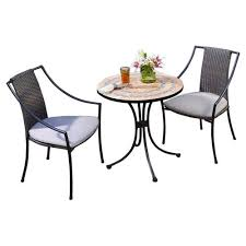 8 best bistro sets images on pinterest bistro set patios and 3