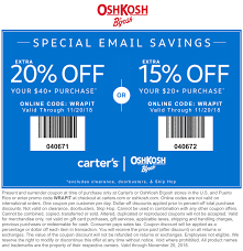 Carters Coupons - 15-20% Off At Carters & OshKosh Bgosh, Or Online ... Back To School Outfits With Okosh Bgosh Sandy A La Mode To Style Coupon Giveaway What Mj Kohls Codes Save Big For Mothers Day Couponing 101 Juul Coupon Code July 2018 Living Social Code 10 Off 25 Purchase Pinned November 21st 15 Off 30 More At Express Or Online Via Outfit Inspo The First Day Milled Kids Jeans As Low 750 The Krazy Lady Carters Coupons 50 Promo Bgosh Happily Hughes Carolina Panthers Shop Codes Medieval Times