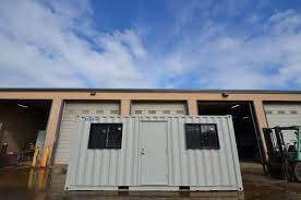 100 Modified Container Homes Mississauga Shipping S Modifications