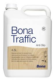 Varathane Floor Finish High Traffic Formula by Bona Floor Finish Waterborne Finish Bonaseal Bonamega