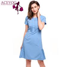 popular pleated dress button buy cheap pleated dress button lots