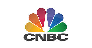 Chanos Patio Facebook by Cnbc U S Video News Clips On The Stock Market Cnbc