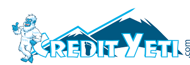 Verified Credit Yeti Coupon Code | Promo Code | Dec-2019 77 Yeti Casino Extra Spins In December 2019 Claim Now Gta Water Coupon Airsoft Gi Coupons Promotional Codes 20 Off Gliks Promo Discount Wethriftcom 15 Off Storewide At Skate Warehouse Free Code Cooler Sale Where To Find Bag Deals Money Rambler 12oz Bottle With Hshot Cap Islanders Outfitter Personalized Cancer Awareness Decal Any Color Vaporjoescom Vaping And Steals Yeti Blowout Buy Cyber Monday Newegg Deals Pc Gamer On Twitter Get This Blue Microphone Bundle