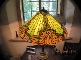 Duffner And Kimberly Lamp Base by Don U0027s Lamps U0026 Antiques Duffner And Kimberly Table Lamp