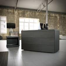 Modloft Ludlow Bed by Ludlow Contemporary U0026 Modern Dressers By Modloft Contemporary