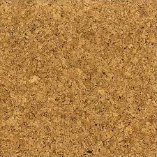 Cork Plank Flooring From Cork Direct