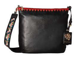 tommy bahama womens bags on sale tommy bahama womens bags