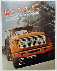 1970 GMC Trucks Conventional Models Series 7500-9500 Sales Brochure Hot Wheels Chevy Trucks Inspirational 1970 Gmc Truck The Silver For Gmc Chevrolet Rod Pick Up Pump Gas 496 W N20 Very Nice C25 Truck Long Bed Pick Accsories And Ck 1500 For Sale Near O Fallon Illinois 62269 Classics 1972 Steering Column Fresh The C5500 Dump Index Wikipedia My Classic Car Joes Custom Deluxe Classiccarscom Journal