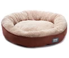 Serta Dog Beds by Pet Supplies U0026 Pet Toys Big Lots