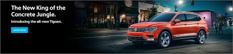 New 2019 Volkswagen Tiguan SE Sport Utility In Myrtle Beach #V19211 ... Concrete Truck Cleaning Youtube Pin By Jim Swords On Work Stuff Trucks Driving Jobs Semi Prime News Inc Truck School Job Diapers For Lcv Drivers No Safe Parking To Go 100 At Least 51 Workers Have Died In Colorados Oil And Gas Fields Since Cdl Driving Jobs Now Hiring For Driver Cr England Untitled Home Air Weigh Cargo Securement