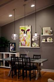 1000 Ideas About Large Walls On Pinterest Absolutely Smart Wall Design 1 Home