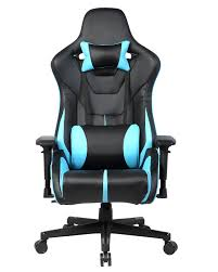 Pyramat Wireless Gaming Chair S5000 by 100 Pyramat Gaming Chair Power Cord X Rocker Gaming Chair