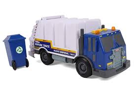 Tonka 07763 Toy Cars & Trucks: Amazon.co.uk: Toys & Games Waste Management Garbage Truck Toy Trash Refuse Kids Boy Gift 143 Scale Diecast Toys For With Amazoncom Model Metal Cheap Side Loader Find Trucks Allied Heavyscratch Dotm Bot Wip Tfw2005 The 2005 Mini Day Youtube Free Photo Truck Toy Scrap Service Tire Download Duturpo Scale Colctible Stock Photos Royalty Images Funrise Tonka Mighty Motorized Walmartcom