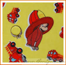 BOOAK Fabric Curious George Monkey Fireman TRUCK FIRE Rescue Hat ... Appyreview By Sharon Turriff Appymall Curious George And The Fire Truck Truckdomeus Download Free Tom Jerry Cakes Decoration Ideas Little Birthday 25 Books About Refighters My Mommy Style Amazoncom Kidsthrill Bump And Go Electric Rescue Engine Celebrate With Cake Sculpted Fireman Sam Invitation Template Awesome Firefighter Gifts For Kids Coloring Pages For Refighter Opens A Fire Hydrant Georges Mini Movers Shaped Board H A Legeros Blog Archives 062015