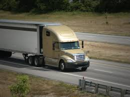 New York Lawmaker Wants To Put More 21 And Under Truck Drivers On ... July 2016 Gordon Vanlaerhoven Protrucker Magazine Canadas Local Delivery Driver Jobs No Cdl In Charlotte Nc Youtube Ryder Trucking Find Truck Driving Jobs Schneider Driving Veriha Transportation Solutions Traing I74 Illinois Part 1 I5 South Of Patterson Ca Pt 2 Reinhart Foodservice Drivers Mclane I80 10282012 8 Sysco