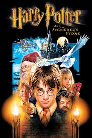 Halloweentown 2006 Cast by 28 Movies To Get You Into The Halloween Spirit