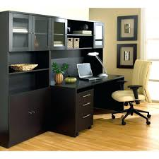 Corner Desk With Hutch Walmart by Desks Corner Hutch Desks Corner Desk Hutch Uk Walmart Desk For