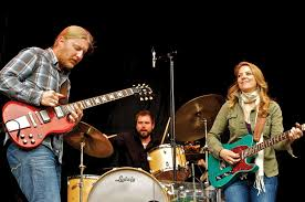 Tedeschi Trucks Band Tedeschi Trucks Band Infinity Hall Live Wraps Up Tour Grateful Web At Beacon Theatre Zealnyc The West Coast Plays Seattle And Los Wheels Of Soul Derek Birthday To Play Chicago In Adds 2018 Winter Dates Maps Out Fall Tour Dates Cluding Stop 2017 Front Row Music News Coming Tuesdays The Announces