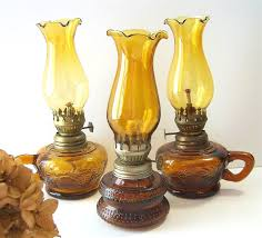 Wolfard Oil Lamps Ebay by Small Oil Lamps 10 Tipps For Buying Warisan Lighting Lovely