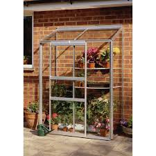 serre de jardin halls en verre ou polycarbonate ma serre de jardin